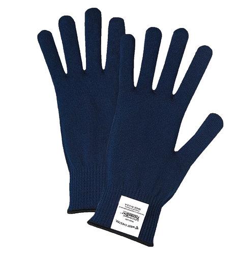 PIP Seamless Knit ThermaStat® Glove; 713STW