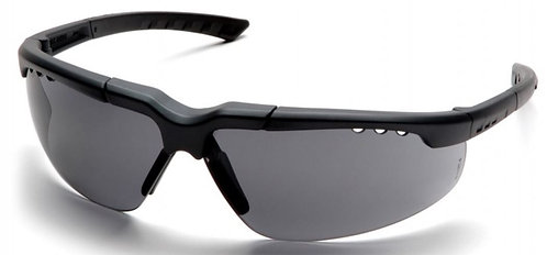 Pyramex Reatta Safety Glasses