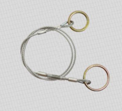 FallTech Cable Chocker