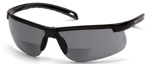 Pyramex Ever-Lite Readers Safety Glasses