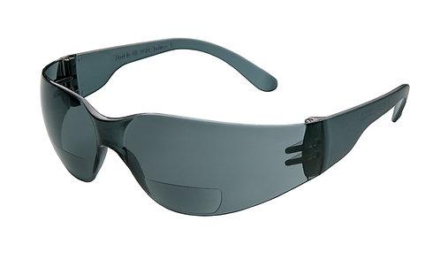 Gateway Starlite MAG Safety Glasses