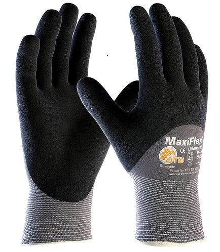 PIP MaxiFlex Ultimate Glove; 34-875