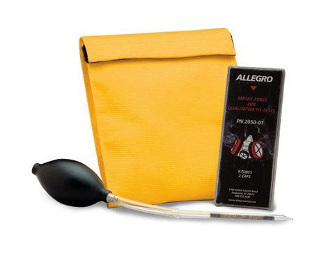 Allegro Smoke Test Kits