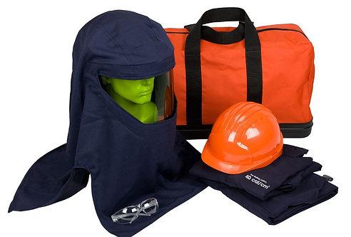 PIP PPE 4 Arc Flash Kit - 40 Cal/cm2