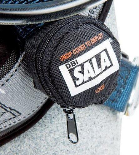 3M™ DBI-SALA® Suspension Trauma Safety Straps