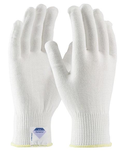PIP Kut Gard® Knit Spun Dyneema® Glove; 17-SD200