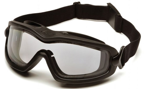 Pyramex V2G PLUS Safety Goggle