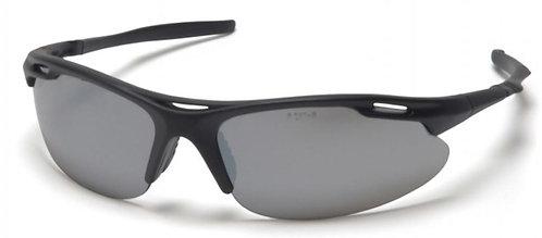 Pyramex Avante Safety Glasses