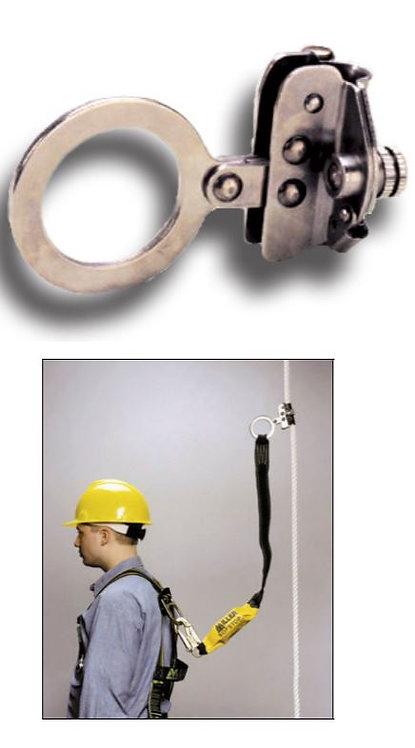 Miller Rope Grab; 8175 Family