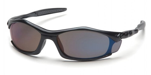 Pyramex Solara Glasses