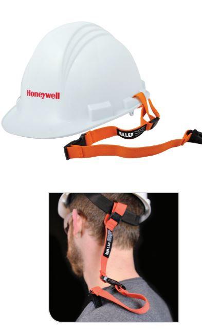 Miller Hard Hat Lanyard