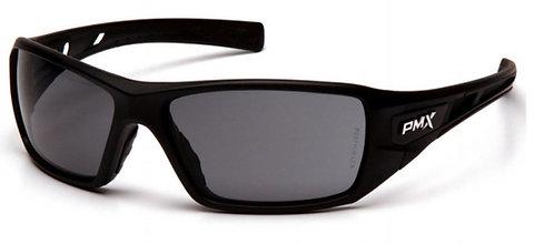Pyramex Velar Glasses