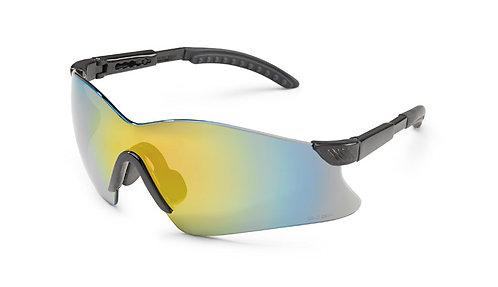 Gateway Hawk Safety Glasses