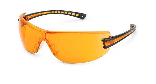 Gateway Luminary Safety Glasses