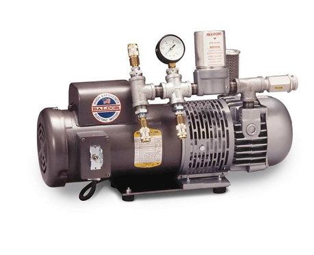 Allegro A-1500TE Breathing Air Pump