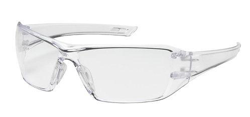 PIP Captain Rimless Safety Glasses