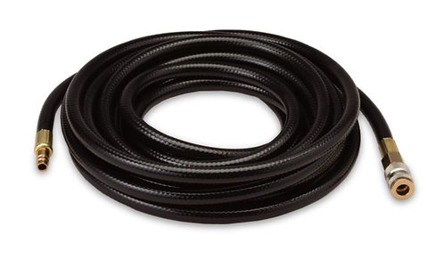 Allegro Airline Hose, Low Pressure