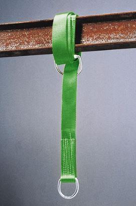 Miller Cross Arm Beam Strap