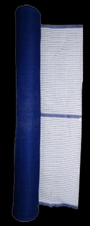 Guardian Blue Debris Netting 5.5'x150'