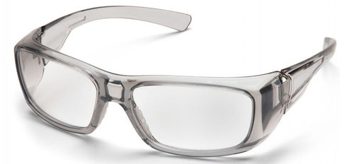Pyramex Emerge Readers Glasses