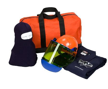 PIP PPE 2 AR/FR Dual Certified Kit - 8 Cal/cm2