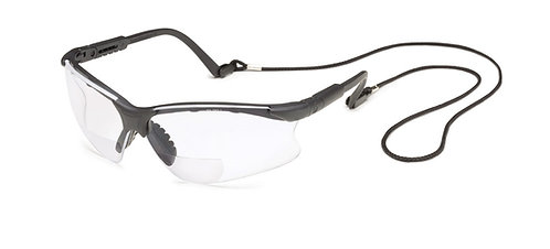 Gateway Swap MAG Safety Glasses