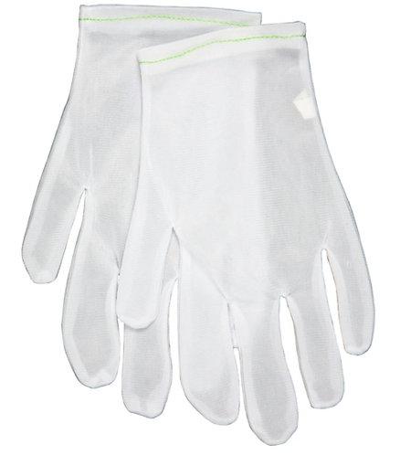MCR Ladies Inspector Gloves; 8710