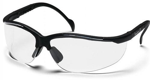 Pyramex Venture II Safety Glasses