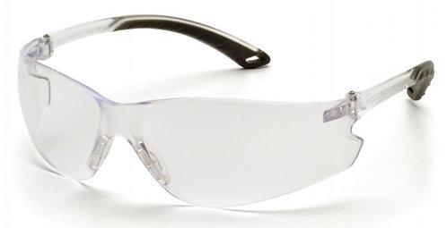 Pyramex Itek Safety Glasses