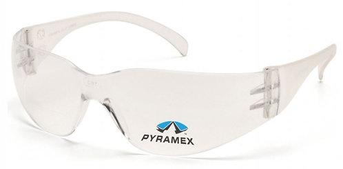 Pyramex Intruder Reader Safety Glasses
