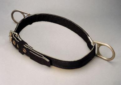 Miller Body Belt w/ 2 side D-Rings