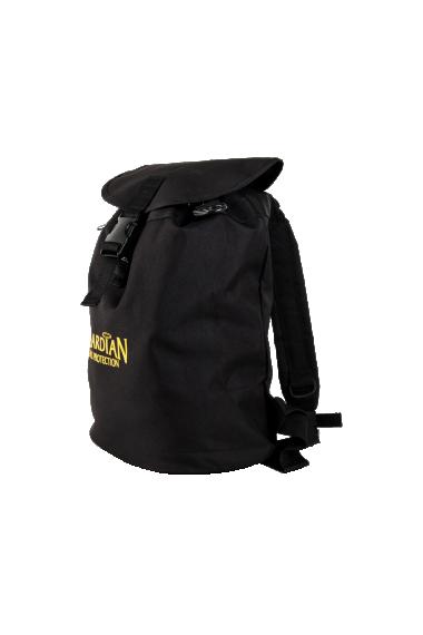 Guardian Large Duffel Bag; 00768