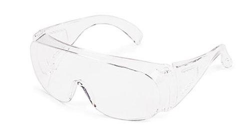 Gateway Utility Visitor Safety Glasses