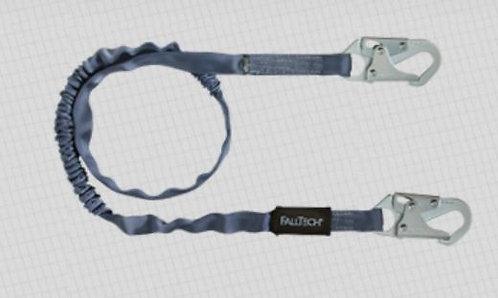 FallTech Tubular Web 6' Lanyard