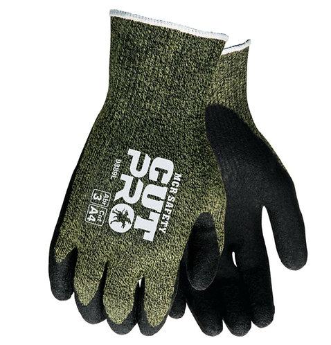 MCR KS-5 Glove; 9389