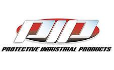 PIP-logo-900.jpg