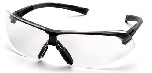 Pyramex Onix Safety Glasses