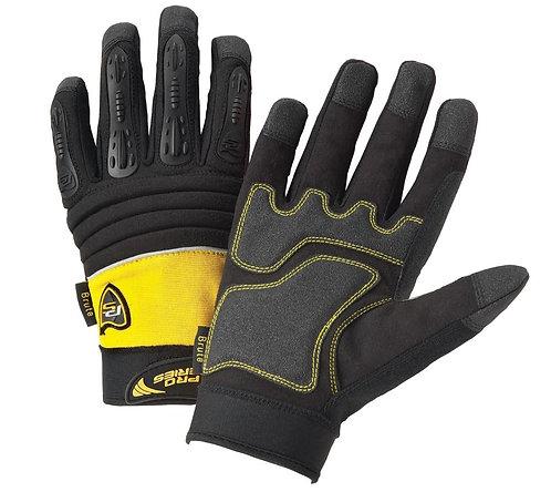 PIP Pro Series® Brute® Gloves
