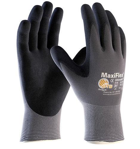 PIP G-TEK MaxiFlex Glove; 34-874
