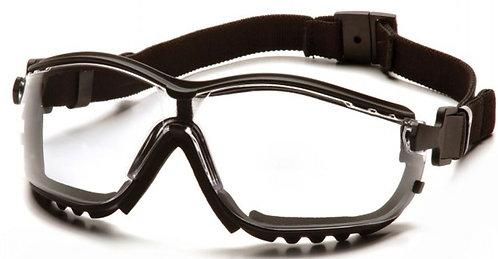 Pyramex V2G Safety Goggle