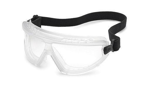 Gateway Wheelz Safety Goggles