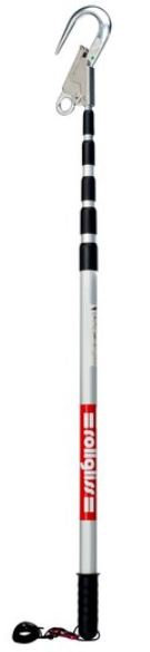 3M™ DBI-SALA® Rollgliss™ Rescue Pole