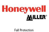 Honeywell Miller.JPG