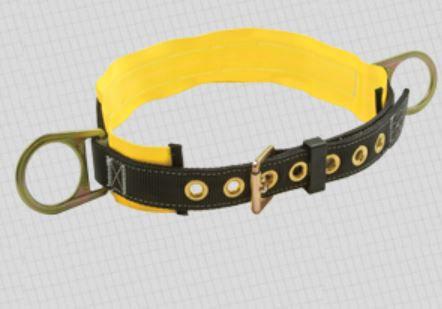 FallTech Work Belt