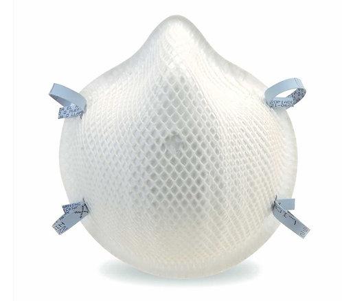 Moldex N95 Series Particulate Respirator