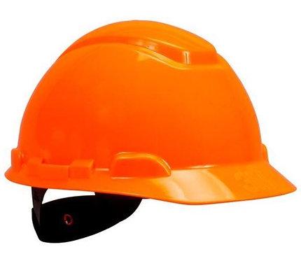 3M™ Hard Hat 4-Point Ratchet Suspension