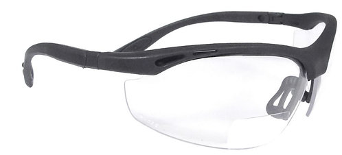 Radians Cheaters® Bi-Focal Safety Glasses