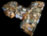Matterport_Dollhouse3_15000px.webp