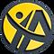 YA logo300.png