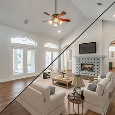 Virtual-Staging-4a.jpg